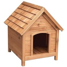 ideas about Dog House Plans on Pinterest   Dog Houses    Resultado de imagem para best dog house
