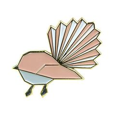A Classic Kiwi pin with modern edgy geometric styling. Red Dog, Online Gifts, Pin Badges, Dog Gifts, New Zealand, Cool Stuff, Stuff To Buy, Christmas Birthday, Anniversary
