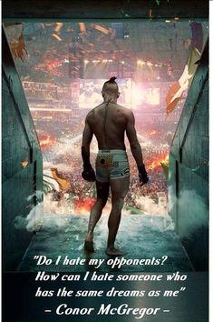 UFC 189 fan-made poster - Conor McGregor Conor Mcgregor Wallpaper, Mcgregor Wallpapers, Conner Mcgregor, Muay Thai, Lucha Mma, Kickboxing, Jiu Jitsu, Ufc 189, Notorious Conor Mcgregor