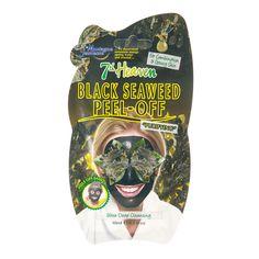 Masque visage aux algues noires , Sacs à dos, tous, Maquillage, Quoi de neuf, Voir £3 ou moins, 30 % de réduction, Club soirée pyjama, Promo sucette tétine tendances, accessoires et bijoux pour jeunes femmes