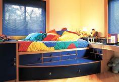 #bedroom,  #boy