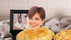 Martha Stewart V. Kris Jenner: Whose Mac N' Cheese Is Better?
