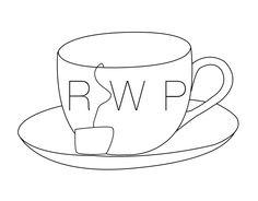 teacup1.jpg (1472×1150)