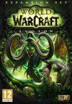 World of Warcraft: Legion 22.99 @ CDKeys - 5% off with like code