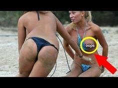 #funny #viralvideos #prank #viralvideo #viral #WhatsApp #WhatsAppStatus #fail #failblog #falhablog  SUBSCRIBE Now: https://goo.gl/9A8QME Please subscribe to our youtube channel for more viral video compilations.