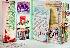 December Daily - Day 1 by Marie's Shots, via Flickr