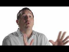 Three Tips for Avoiding a Tax Audit - YouTube