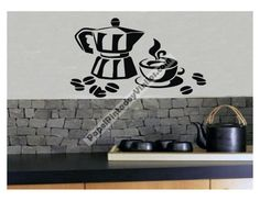 Tu tienda preferida de vinilos decorativos te ofrece los mejores diseños para que personalices con estilo tu cocina. PAPELPINTADO Y VINILOS dispone de una gran variedad en nuestra colección de vinilos cocina, con 23 colores a elegir y muchas medidas ¡Disfruta de un ambiente ideal al mejor precio! http://www.papelpintadoyvinilos.com/vinilos-decorativos-cocina/vinilos-decorativos-adhesivos-de-pared-cocina-aqm1922.html