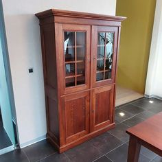 Henry's House (@henryshousemortsel) • Instagram-foto's en -video's China Cabinet, Storage, House, Furniture, Instagram, Home Decor, Purse Storage, Decoration Home, Chinese Cabinet