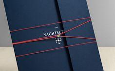 The Yachtsetter on Wacom Gallery