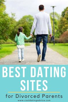 In this article you will find amaizng and best relationship tips or marriage tips.