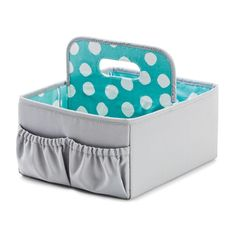 nappy Caddy tiny Little Wonders