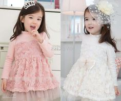 fashionable little girls clothes - Google Search