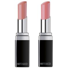Artdeco Lip Innovation Collection for Fall 2014