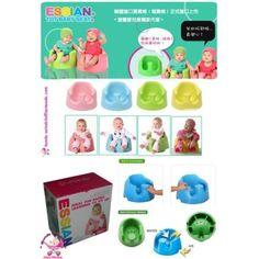 #JUAL ESSIAN TOT BABY SEAT   Harga: Rp. 442,000 Item ID: 1049 sms/whatsapp: 081310623755   Keterangan lengkap silahkan kunjungi halaman produk di:   Website: http://toko.semuada.com/jual-essian-tot-baby-seat-murah