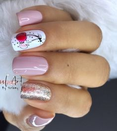 Semi Permanente, Nail Artist, Spring Nails, My Nails, Beauty, Dips, Easter, Instagram, Templates