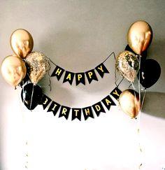diy birthday decorations for men Happy b-day Happy b-day Birthday Goals, 18th Birthday Party, Happy Birthday, Romantic Birthday, Birthday Sayings, Wife Birthday, Birthday Images, Birthday Greetings, Birthday Wishes