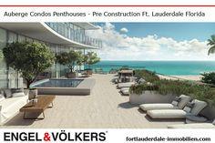 Fort Lauderdale Pre Construction   Condos & Penthouses Auberge Beach Residences & Spa Fort Lauderdale   New Develelopment fortlauderdale-immobilien.com - Ralf Gettler Marketing Director Engel & Völkers 908 E Las Olas Blvd Fort Lauderdale, FL 33301 - 18170 Collins Ave Sunny Isles Beach, FL 33160 Real Estate Immobilien -  fortlauderdale-immobilien.com - #realestate #preconstruction #immobilien #fortlauderdale #sunnyislesbeach #miamibeach #miami #makler #engelvölkers #florida