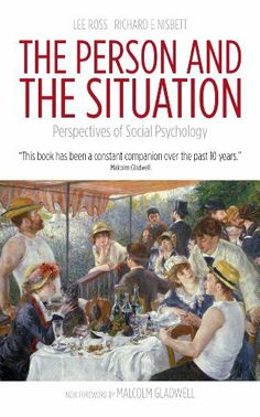 The Person and the Situation, http://www.amazon.es/dp/B005ZTTTL2/ref=cm_sw_r_pi_awd_Eob1sb0469R80