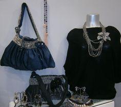 Magico Inverno con la creatività di Marzia Madì , ti aspettiamo! Showroom, Shoulder Bag, Bags, Fashion, Winter Time, Handbags, Moda, Fashion Styles, Shoulder Bags