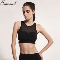 Cheap bra swimwear, Buy Quality bra magic directly from China bra 32c Suppliers:           Size information      Note: 1.The following size information is measured from the flatly paved clothes.      &