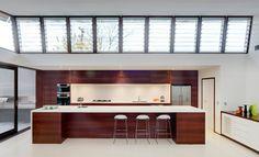 Solid surface kitchen usage  #corian #coriandesign #solidsurface #kitchen #interiordesign
