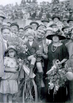 tdf 1923 joseph muller