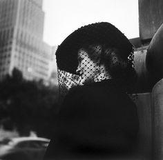 Photography Women Black And White Vivian Maier Ideas Vintage Photography, Fine Art Photography, Street Photography, Urban Photography, Minimalist Photography, Funeral Photography, Exposure Photography, Photography Gallery, Photography Magazine