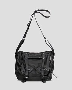Kooba Crossbody - Erin | Bloomingdale's