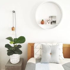 the 50 best bedroom ideas EVER | domino.com