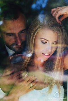 Iza i Michał  #weddings #weddingphotography #love #iloveyou #wedding #weddingday #weddingsession #weddingphotographer #krakow #mariuszduda