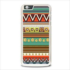 Aztec Pattern For iPhone 6 Plus / iPhone Plus Case Det… 6s Plus Case, Iphone 6 Plus Case, Vector Background, Background Patterns, Native Style, Geometric Shapes, Galaxies, Color Patterns, Aztec