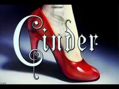 ▶ Cinder: Book One of the Lunar Chronicles Audiobook - Marissa Meyer Audiobook - YouTube