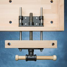 Beech Wood Workbenches-Beech Wood Workbenches - Rockler Woodworking Tools