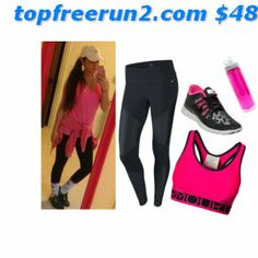 2015 Nike Femme Running Shoes 1503-2B