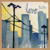 Oklahoma Lefty: Album Review: 'All A Man Should Do' by Lucero
