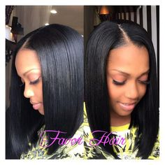 43.55$ Buy now - http://alisdk.worldwells.pw/go.php?t=32675269382 - Lace Front Wig Bob Short Synthetic Lace Front Wig Heat Resistant 130% Density Black Layered Bob Wigs With Baby Hair 43.55$