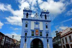 Liliana Silva  Angra do Heroismo, Terceira, Azores, Portugal http://portugalmelhordestino.pt/fotos_concurso/7cbf05564ddb2691d20a9e6bd2a2e260.jpg