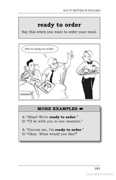 Useful phrases for work and everyday life Advanced English Vocabulary, English Vocabulary Words, English Phrases, Learn English Words, English Writing, English Study, English Grammar, Interesting English Words, Unusual Words