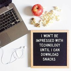 download it...
