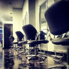 www.marianoparisi.com  #marianoparisi #parrucchiere #makeupartist #torino #primaedopo #transformation #before&after #lezionidimakeup #scuola #fashion #igerstorino #capelli #trucco #hair #hairandmakeup #beauty #bellezza #film #vetrine