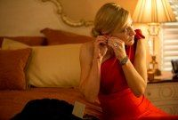 Movie Review: Woody Allen's Blue Jasmine Is Perhaps His Cruelest-Ever Film