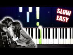 Piano Songs, Piano Music, Music Songs, Sheet Music, Bullet Journal Mood, Piano Tutorial, Rock Songs, Easy Piano, Liam Hemsworth