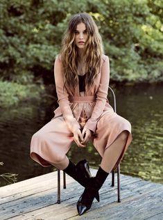 Barbara-Palvin-Vogue-Australia-Derek-Henderson-04-620x832.jpg