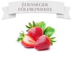 Sünis kanál: Mustáros csirkecsíkok Strawberry, Fruit, Food, Essen, Strawberry Fruit, Meals, Strawberries, Yemek, Eten