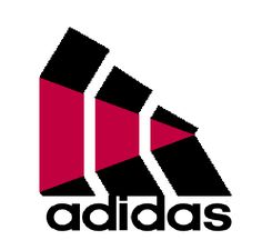 Cool Adidas Wallpapers, Adidas Iphone Wallpaper, Adidas Backgrounds, Dot Art Painting, The Future Is Now, Mens Trainers, Tattoo Art, My T Shirt, Adidas Logo