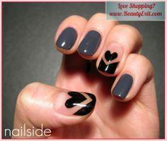 Shop Fashion & Beauty 00171 @ beautyexit.com #fashion #love #beauty #trend #shoes #makeup #cosmetics #feelgood #happy #jewelery #handbags