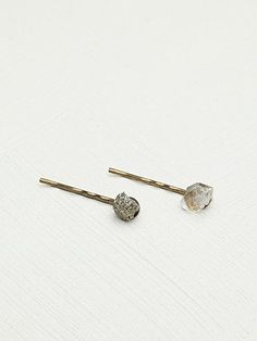 Free People 2 Pack Stone Bobby