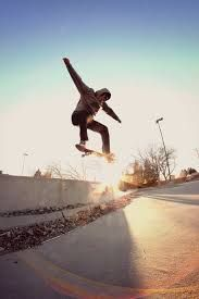 Image result for photography skate