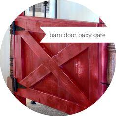 Installing A Sliding Barn Door...how Easy Is It?